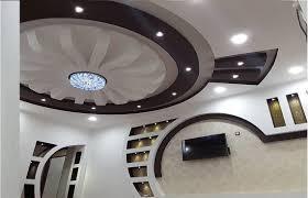 Gypsum Board Ceiling Designs 2018 Top 100 Gypsum Board False Ceiling Designs For Living Room