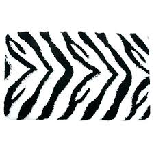 sears bathroom rugs sears bathroom rugs elegant sears bathroom rugs or bathroom zebra rugs sears bath