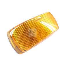 Freightliner M2 Marker Lights Not Working Freightliner Led Marker Lamp M2 A06 40578 000
