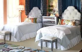 Pier 1 Bedroom Ideas Brilliant Ideas Pier 1 Bedroom Furniture Bedroom Top  Pier Marvelous One Furniture . Pier 1 Bedroom ...