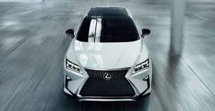 2018 lexus suv price. delighful 2018 2018 lexus rx 350l release date u0026 price on lexus suv price