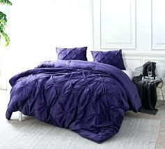 purple bed set twin purple twin bed purple reign pin tuck king comforter oversized king bedding purple bedding twin size purple twin bed purple comforter
