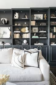 Interior Design Black And White Living Room 17 Best Ideas About Dark Grey Rooms On Pinterest Dark Grey Dark