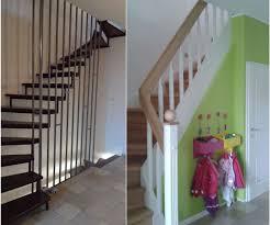Für jeden speziellen bereich stehen ihnen optisch und. Treppe Renovieren Vs Treppentausch Ideen Kosten Arcus