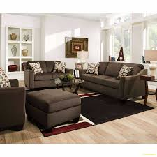 ashley furniture tee best of surprising affordable home furnishings within 21 stylish beds and collection