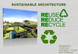 green architecture essay us green architecture essay beautiful on architecture and gxart 4