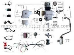 similiar 2007 coolster atv wiring diagram keywords wiring diagram also mini 4 wheelers 110cc as 50cc automotive wiring
