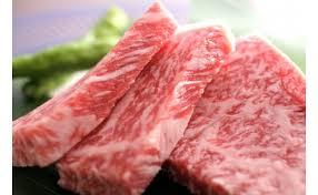 「飛騨牛料理」の画像検索結果