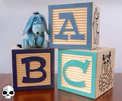 picture of giant alphabet blocks