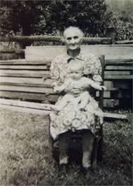 Lydia Jane Sizemore Elliott (1868-1951) - Find A Grave Memorial