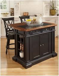 Kitchen Island With Bar Kitchen Kitchen Island Bar For Majestic Kitchen Kitchen Island