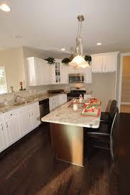 Kitchen Floor Lighting Kitchen Modern Decor Kitchen Sets With Simple Accessories Design