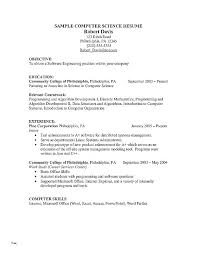 Sample Resume For Teachers Gorgeous Sample Educator Resume Teacher Resume Examples Resume Teachers