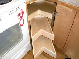 slide out organizers kitchen cabinet large size of bathroom out bathroom storage divider cabinet pull out