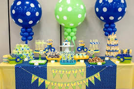 minions birthday party decorations minion birthday party ideas swish minions  birthday party supplies south africa