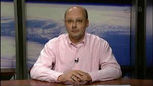 Matthew McGill - A Scientific Hybrid   NASA