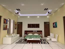 pop ceiling designs for bedroom indian 2017 gradfairs