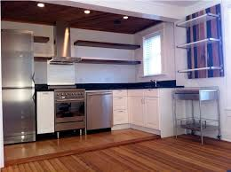 Choosing The Modern Free Used Kitchen Cabinets