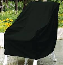 cover outdoor furniture. Wonderful Outdoor Outdoor Patio Chair Cover Intended Furniture