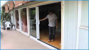 pgt aluminum sliding glass doors best of pgt sliding glass door sliding glass door energyvue