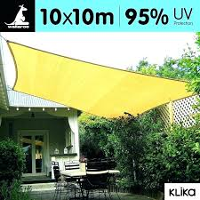 mosquito netting by the yard shade canopy deck ideas carport architecture mosquito netting by the yard