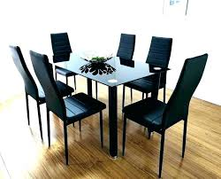 round dining room tables for 6 black round dining table and chairs black dining table and 6 chairs round table six chairs dining room table 6 ft