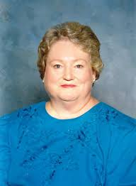 Bertha Flynn Obituary - Death Notice and Service Information