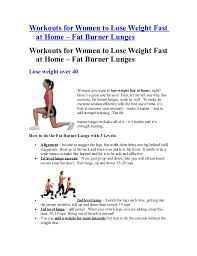 workout plan to lose weight at home awesome unique workout plan unique workout plan for women at home everyday home workout plan minute home workouts on the