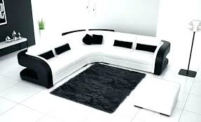 Modern l shaped couch Furniture Cheap Shaped Couch Cheap Shaped Couch Modern Shaped Couch All About House Design Arlenetaylorinfo Cheap Shaped Couch Areavantacom
