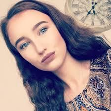 alycia ward (@alycia_ward1)   Twitter