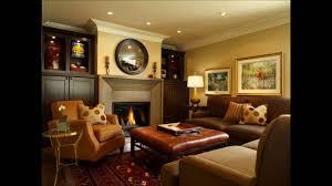 Mini Bar For Living Room Perfect Basement Wall Color Family Room Mini Bar Basement Wall