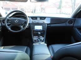 my cls 550 mod progression pics pics pics mbworld org forums stock just picked up the car