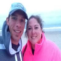 Kirk Woodard - Teacher - Nash/Rocky Mount Schools   LinkedIn