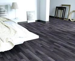 contemporary vinyl flooring modern vinyl flooring black in a wood grain pattern is gorgeous this bedroom contemporary vinyl flooring