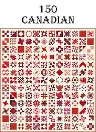 Crocus Quilter's Guild: December 2016 & There are a few options for the layout. You will learn about 150 Canadian  Pioneer Women and get 150 free block patterns. Adamdwight.com