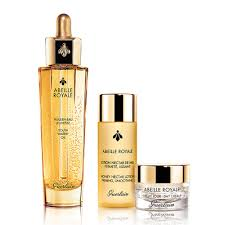 <b>GUERLAIN Abeille Royale</b> Oil <b>Set</b> - Feelunique
