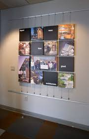 wall pictures for office. best 25 commercial office design ideas on pinterest space open and interior wall pictures for