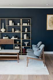 living room  best navy blue walls ideas on pinterest dark living
