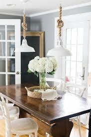 dark dining room furniture. wonderful furniture an editorial stylist invites us inside her beautiful coastal home dark  dining roomsdining room tablesdark  to furniture