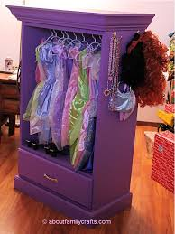 ultimate disney princess bedroom