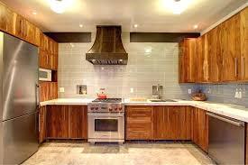 how to build kitchen cabinet doors s diy replacement door ideas designs