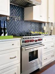 Kitchen Wall Splash Guard Tiled Appliances Tips And Review