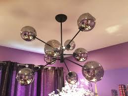 zgallerie proton chandelier home remodel chandeliers