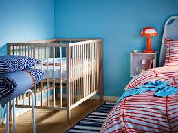 Parent Bedroom Childrens Furniture Ideas Ikea