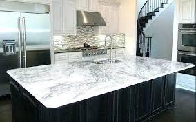 quartz versus marble quartz that looks like granite glacier white granite looks like marble quartz vs quartz versus marble