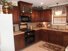 Lights Above Kitchen Cabinets Cute Cabinets And Glass Windows And Above Kitchen Sink Lighting
