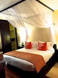 disney bedroom furniture cuteplatform. delighful bedroom img_6160 and disney bedroom furniture cuteplatform