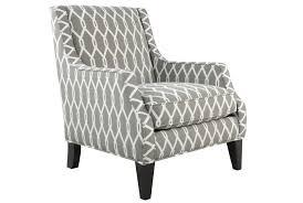 decorative chairs – helpformycreditcom
