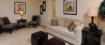 1 bedroom apartments in gaithersburg md 28 images 1 round table montgomery village