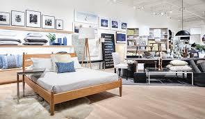 Denver Bedroom Furniture webbkyrkan webbkyrkan
